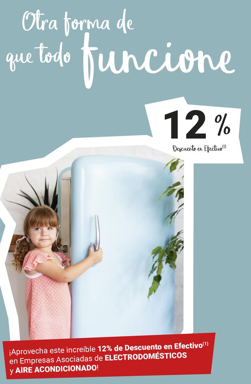 ¡Reforma tu casa con un 17%!