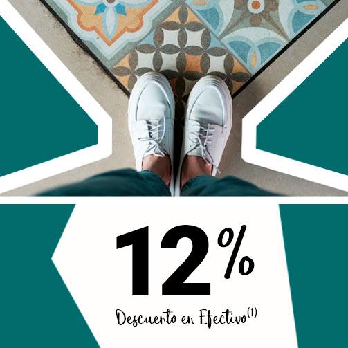 Hasta 18% ¡en varios sectores!